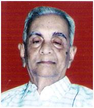 Vettam Royal Family